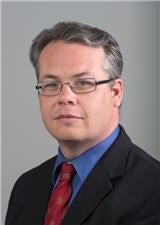 John Ryan Fischer