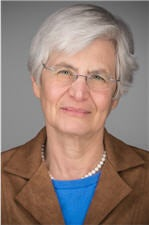 Muriel R. Gillick, M.D.