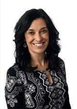 Karen R. Roybal