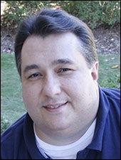 Glenn David Brasher