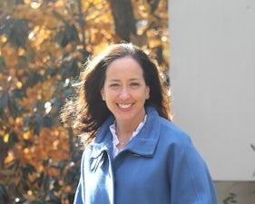 Deborah Y. Clarke