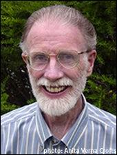 Daniel W. Crofts