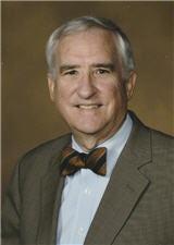 Jeffrey J. Crow