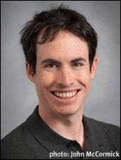 Adam Wesley Dean