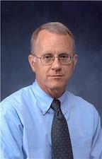 Charles W. Eagles