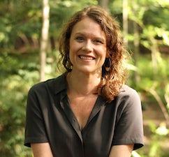 Sarah Ehlers