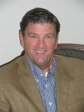 Stephen D. Engle