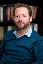Thomas C. Field Jr.