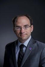 Edward M. Geist