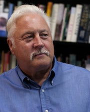 Philip Gerard