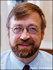 Philip F. Gura