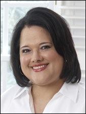 Sandra A. Gutierrez