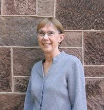 Nancy A. Hewitt