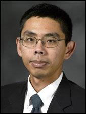 Wayne Wei-siang Hsieh