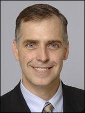 Stephen J. Inrig
