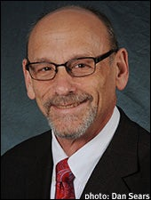 Kenneth Robert Janken