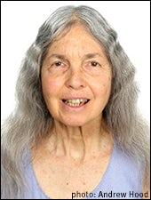 Carolyn L. Karcher
