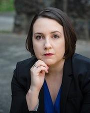 Lauren R. Kerby