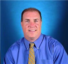 Steve Kirschner