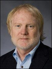 Robert R. Korstad