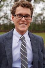 Evan A. Kutzler