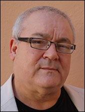 David La Vere
