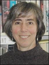 Elizabeth D. Leonard