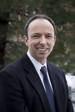 Brian P. Luskey