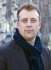 Erik Mathisen