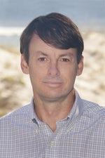 Scott L. Matthews