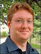 Christian McWhirter