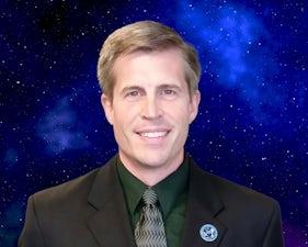 Michael G. Neece