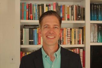 David J. Neumann
