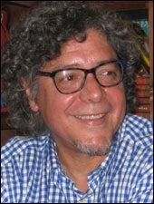 Cruz Miguel Ortíz Cuadra