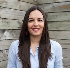 Katrina Phillips