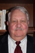 William Glenn Robertson