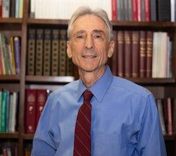 Philip F. Rubio
