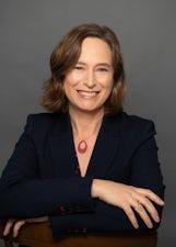 Rachel F. Seidman