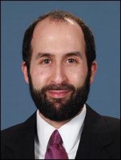 Adam D. Shprintzen