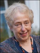 Barbara Sicherman