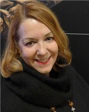 Stephanie Jo Smith