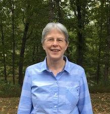 Jill D. Snider