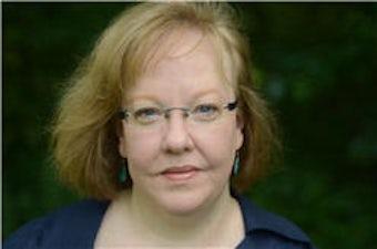 Catherine A. Stewart