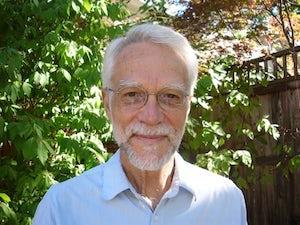Steven M. Stowe