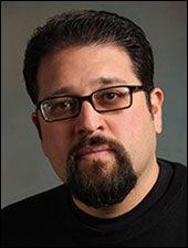 Tomás F. Summers Sandoval Jr.