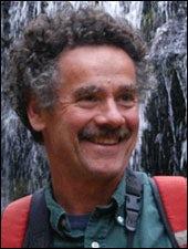 Timothy P. Spira