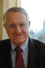 Larry E. Tise
