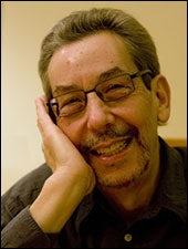 Alan M. Wald