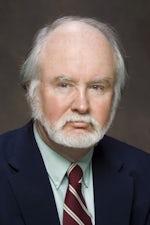 Peter W. Williams