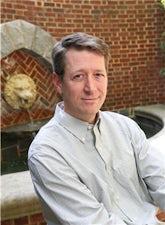 Douglas L. Winiarski